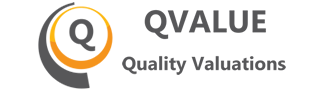 QValue - QValue is an independent valuation advisory house